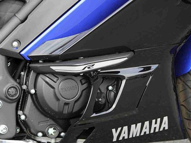 YZF-R25 YZF-R25 ABS 8枚目YZF-R25 ABS