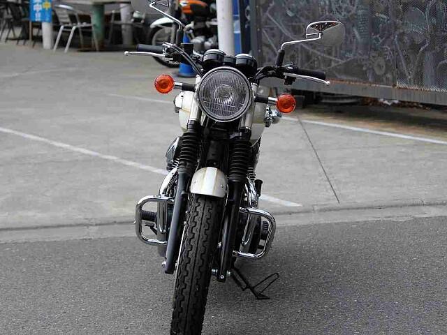 W800 W800 LTD 3枚目W800 LTD