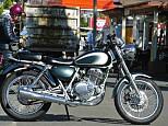 ST250 Eタイプ/スズキ 250cc 神奈川県 ユーメディア湘南