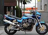 ZRX1200R/カワサキ 1200cc 神奈川県 ユーメディア湘南