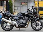 CB400スーパーボルドール/ホンダ 400cc 神奈川県 ユーメディア湘南