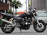 XJR400R/ヤマハ 400cc 神奈川県 ユーメディア湘南