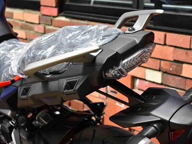 トレーサー900 【新車在庫あり】即納可能です! TRACER900GT ABS 8枚目【新車在庫あ…