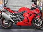 GSX-R1000/スズキ 1000cc 神奈川県 ユーメディア湘南