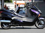 フォルツァ(MF08)/ホンダ 250cc 神奈川県 ユーメディア湘南