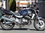 バリオス2/カワサキ 250cc 神奈川県 ユーメディア湘南