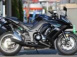 ニンジャ1000 (Z1000SX)/カワサキ 1000cc 神奈川県 ユーメディア湘南