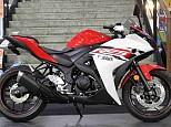 YZF-R25/ヤマハ 250cc 神奈川県 ユーメディア湘南