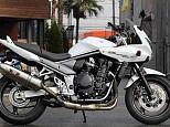 RZ50/スズキ 1250cc 神奈川県 ユーメディア湘南