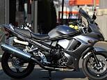バンディット1250F/スズキ 1250cc 神奈川県 ユーメディア湘南