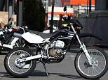 KLX250/カワサキ 250cc 神奈川県 ユーメディア湘南