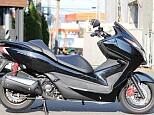 フォルツァ Si/ホンダ 250cc 神奈川県 ユーメディア湘南
