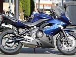 ニンジャ400R/カワサキ 400cc 神奈川県 ユーメディア湘南