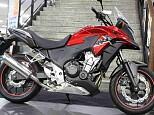400X/ホンダ 400cc 神奈川県 ユーメディア湘南
