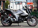 ジクサー 150/スズキ 155cc 神奈川県 ユーメディア湘南