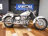 ドラッグスター 250/ヤマハ 250cc 神奈川県 ユーメディア湘南