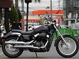 VT400S/ホンダ 400cc 神奈川県 ユーメディア湘南
