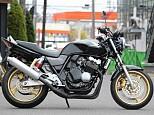 CB400スーパーフォア/ホンダ 400cc 神奈川県 ユーメディア湘南