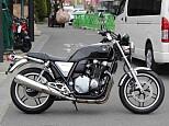 CB1100/ホンダ 1100cc 神奈川県 ユーメディア湘南