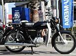 コレダK50/スズキ 50cc 神奈川県 ユーメディア湘南