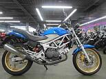 VTR250/ホンダ 250cc 神奈川県 ユーメディア湘南