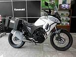 VERSYS-X 250 TOURER/カワサキ 250cc 神奈川県 ユーメディア湘南