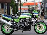 ZRX1100/カワサキ 1100cc 神奈川県 ユーメディア湘南