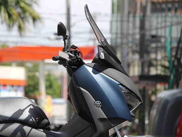 XMAX 250 XMAX 2枚目XMAX