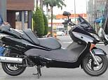 フォルツァ(MF10)/ホンダ 250cc 神奈川県 ユーメディア湘南