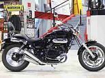 マグナ(Vツインマグナ)/ホンダ 250cc 神奈川県 ユーメディア湘南