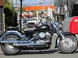 ドラッグスター400クラシック/ヤマハ 400cc 神奈川県 ユーメディア湘南