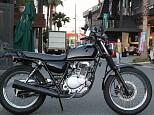 グラストラッカー ビッグボーイ/スズキ 250cc 神奈川県 ユーメディア湘南