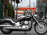 ドラッグスター400/ヤマハ 400cc 神奈川県 ユーメディア湘南