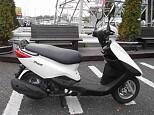 アクシストリート/ヤマハ 125cc 神奈川県 ユーメディア湘南