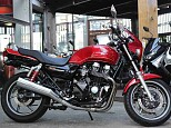 CB750/ホンダ 750cc 神奈川県 ユーメディア湘南