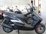 シグナス125X/ヤマハ 125cc 神奈川県 ユーメディア湘南