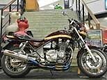 ゼファ―1100RS/カワサキ 1100cc 神奈川県 ユーメディア湘南