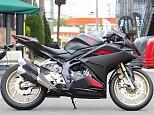 CBR250RR(2017-)/ホンダ 250cc 神奈川県 ユーメディア湘南