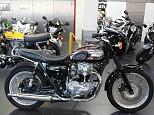 W650/カワサキ 650cc 神奈川県 ユーメディア湘南