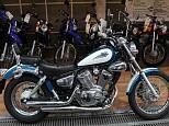 ビラーゴ250(XV250)/ヤマハ 250cc 神奈川県 ユーメディア湘南
