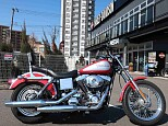 FXDL-I DYNA LOW RIDER/ハーレーダビッドソン 1450cc 神奈川県 ハーレーダビッドソン湘南