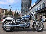 FXDL-I DYNA LOW RIDER/ハーレーダビッドソン 1584cc 神奈川県 ハーレーダビッドソン湘南