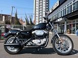 XL1200S/ハーレーダビッドソン 1200cc 神奈川県 ハーレーダビッドソン湘南