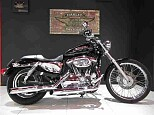 XL1200CA SPORTSTER LIMITED