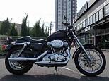 XL883/ハーレーダビッドソン 883cc 神奈川県 ハーレーダビッドソン湘南