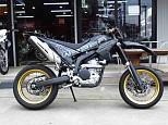 WR250X/ヤマハ 250cc 神奈川県 オフロードワールド