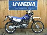 ジェベル200/スズキ 200cc 神奈川県 オフロードワールド