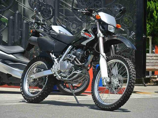 XR250 XR250 2枚目XR250