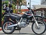 XR250/ホンダ 250cc 神奈川県 オフロードワールド