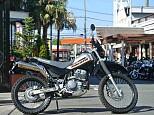スーパーシェルパ/カワサキ 250cc 神奈川県 オフロードワールド